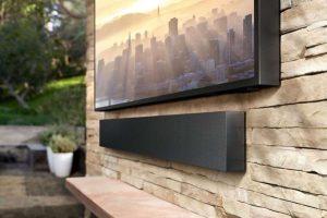Samsung-Terrace-soundbar