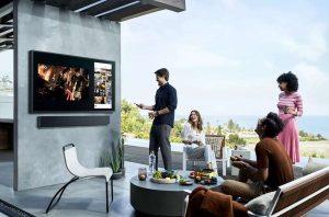 TV-Samsung-Terrace