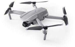test-DJI-Mavic-Air-2