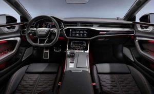 2020-audi-rs7-sportback-interior